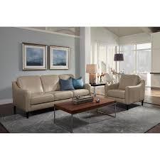 Palliser Bedroom Furniture Palliser Andros Sectional From 169800 By Palliser Danco Modern