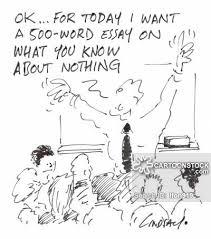 essay writing cartoons and comics funny pictures from cartoonstock essay writing cartoon 4 of 5