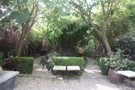 zen garden picture of peace awareness