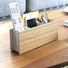 remote control holder for couch remote control holder remote control holder for sofa sofa remote control remote control holder for couch