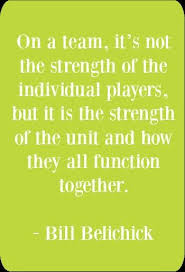 Motivational Quotes For Teamwork New Pin By Mary Kamalii On Leadership Pinterest Work Quotes