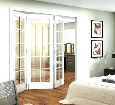 indoor french door room dividers internal glass doors contemporary 4 glazed white panel interior sliding r