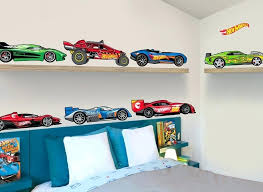 disney cars wall decals hot wheels cars popular cars wall decals disney cars wall decals canada