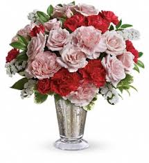 my sweet bouquet by teleflora in fayetteville nc always flowers by crenshaw