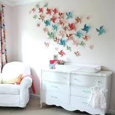 bedroom wall decorating ideas. Cheap Wall Decor For Bedroom Ideas Master With Pictures Bedrooms Uk Decorating