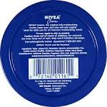 nivea cream germany review