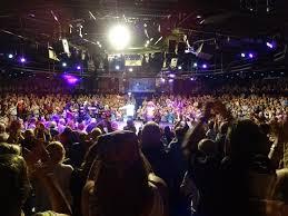 Photo0 Jpg Picture Of Celebrity Theatre Phoenix Tripadvisor