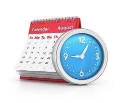 Image result for calendar image