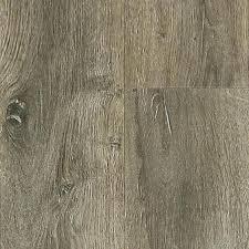 adura max reviews max reviews luxury vinyl plank lodge x schillings aspen full 1 mannington adura
