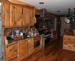 Western Style Kitchen Cabinets Western Style Kitchen Cabinets