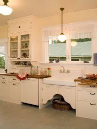 best 25 1920s kitchen ideas