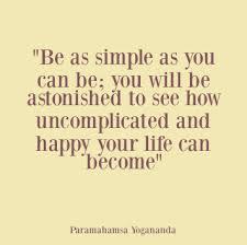 Yogananda Quotes Mesmerizing Itunesappleauappparamahansayoganandaquotes