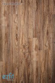 english breakfast ez lay ezfit vinyl plank flooring image