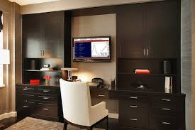 home office color neutral add home office