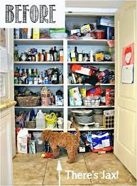 pantry storage ideas recent posts wall towel storage diy pantry storage ideas