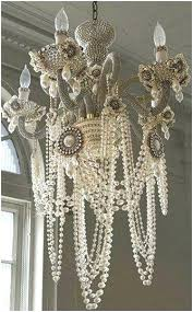 rustic chic chandelier charming in most luxury home design style with shabby