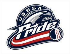 usssa pride cruises past akron racers 13 2