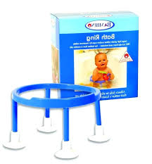 baby bath ring with suction cups baby ba ring photo of tub ring seat seat images baby bath ring