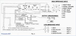 mazda 6 audio wiring diagram wiring diagram shrutiradio 2004 mazda 6 wiring diagram at Mazda 6 Wiring Diagram