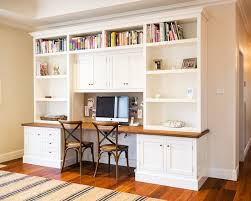 alluring person home office. Home Office Cabinet Design Ideas Simple Decor Alluring Person Contemporary Interior With H