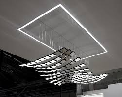 cool ceiling lighting. contemporary ceiling for cool ceiling lighting