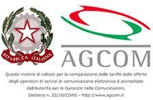 Agcom dati 5/02/2018 al 11/02/2018 Pluralismo politico/istituzionale nei telegiornali