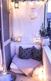 balcony lighting decorating ideas. Can Also Find Various Other Lighting Designs With Balcony. I Think It\u0027s Very Romantic And One Day Want To Invite My Wife Sit Down Tell Here. Balcony Decorating Ideas