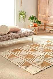 pottery barn channing persian rug neutral interior design ideas home decorating new the best places to rugs in of