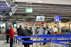 """Képtalálat a következőre: """"airport check in process"""""""