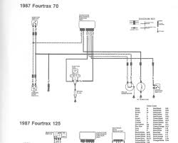 trx70 wiring click image for larger version 87trx1 jpg views 78 size