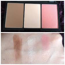 sleek makeup face form contouring blush palette in fair 9 99 20170120 083408 pm jpg 083415