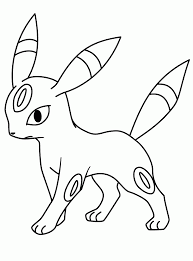 While most coloring pages are made with kids in mind, we know that adults love pokemon too…so no judgement here! Pokemon Coloring Pages Free Printable Coloring Pages For Kids
