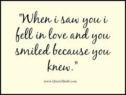 Beautiful Love Quotes For Her Best Beautiful Love Quotes For Her Love Quotes Pinterest Dating