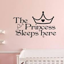 wall arts princess wall art stickers 5 gallery incredible and wall art stickers target decoration ideas on wall art stickers target with wall arts princess wall art stickers 5 gallery incredible and wall