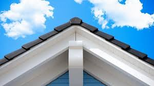 Alternatives insurance 738 weber road, farmington, mo, 63640. Top Homeowners Insurance Tips For 2021 Smart Change Personal Finance Dailyjournalonline Com
