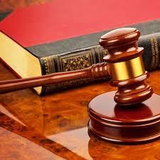 Для чего необходим адвокат при задержании по 228 ст. УК РФ ?