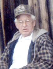Albert Ernest Smith Obituary - Visitation & Funeral Information