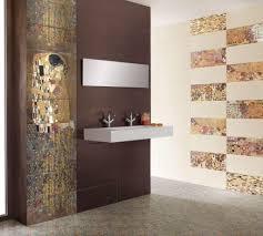 Daltile Bathroom Tile New Tiles Design For Bathroom Small Bathroom Tile Designs Daltile