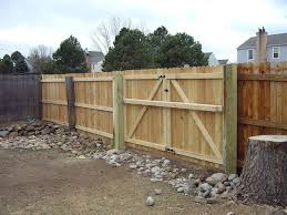 Double fence gate Sagging Fence Gates Double Gates Pinterest Fence Gates Double Gates Fence Ideas Pinterest Fence Double