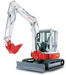 takeuchi compact excavator tb180fr factory service shop manual complete workshop service manual electrical wiring diagrams for takeuchi compact excavator tb180fr it s the same service manual used by dealers that