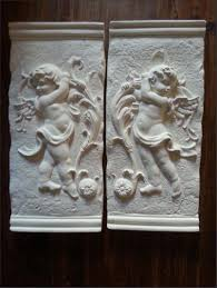 plaques latest decorative wall plaques uk design breathtaking decorative wall plaques ideas
