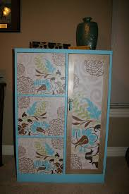 Cute Filing Cabinet Giraffic Arts Filing Cabinet Redo Project