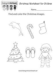 Christmas Coloring Sheets 25694 | Harvardsalient.com