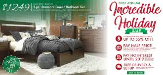 Furniture & Mattress Store