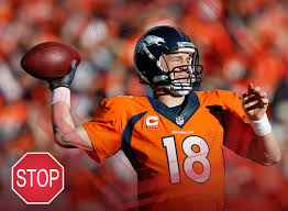 Fantasy Signs To Look For In 2014 Nfl Com