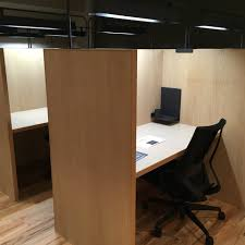 office desk space. Co-working Space Kayabacho Co-Edo (Koedo) - Private Deskspace In Tokyo, Japan Chūō Desk (20 Desk) Office