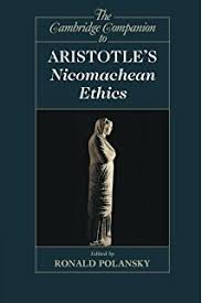com perfecting virtue new essays on kantian ethics and the cambridge companion to aristotle s nicomachean ethics cambridge companions to philosophy