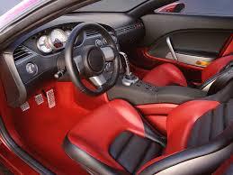 1999 Dodge Charger R/T Concept   Dodge   SuperCars.net