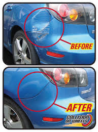 auto body repair painting. Fine Auto Paint House On Auto Body Repair And Done At Your Home Or Workplace Throughout Painting M