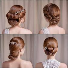 Hair Style Simple perfect hair style 3777 by wearticles.com
